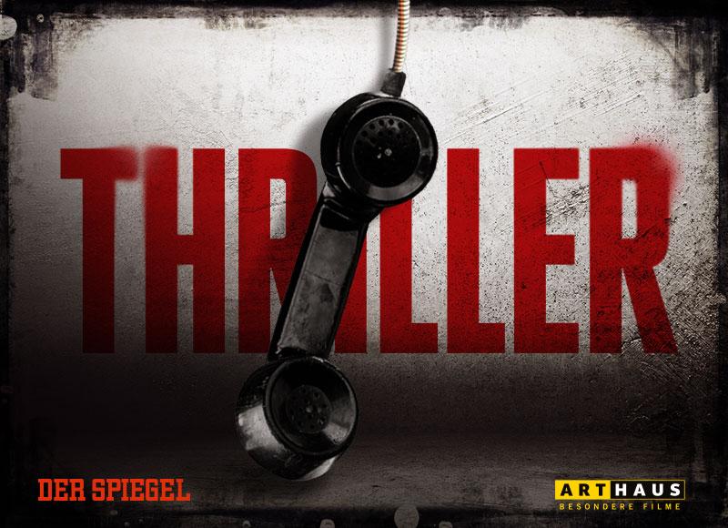 Thriller_Front