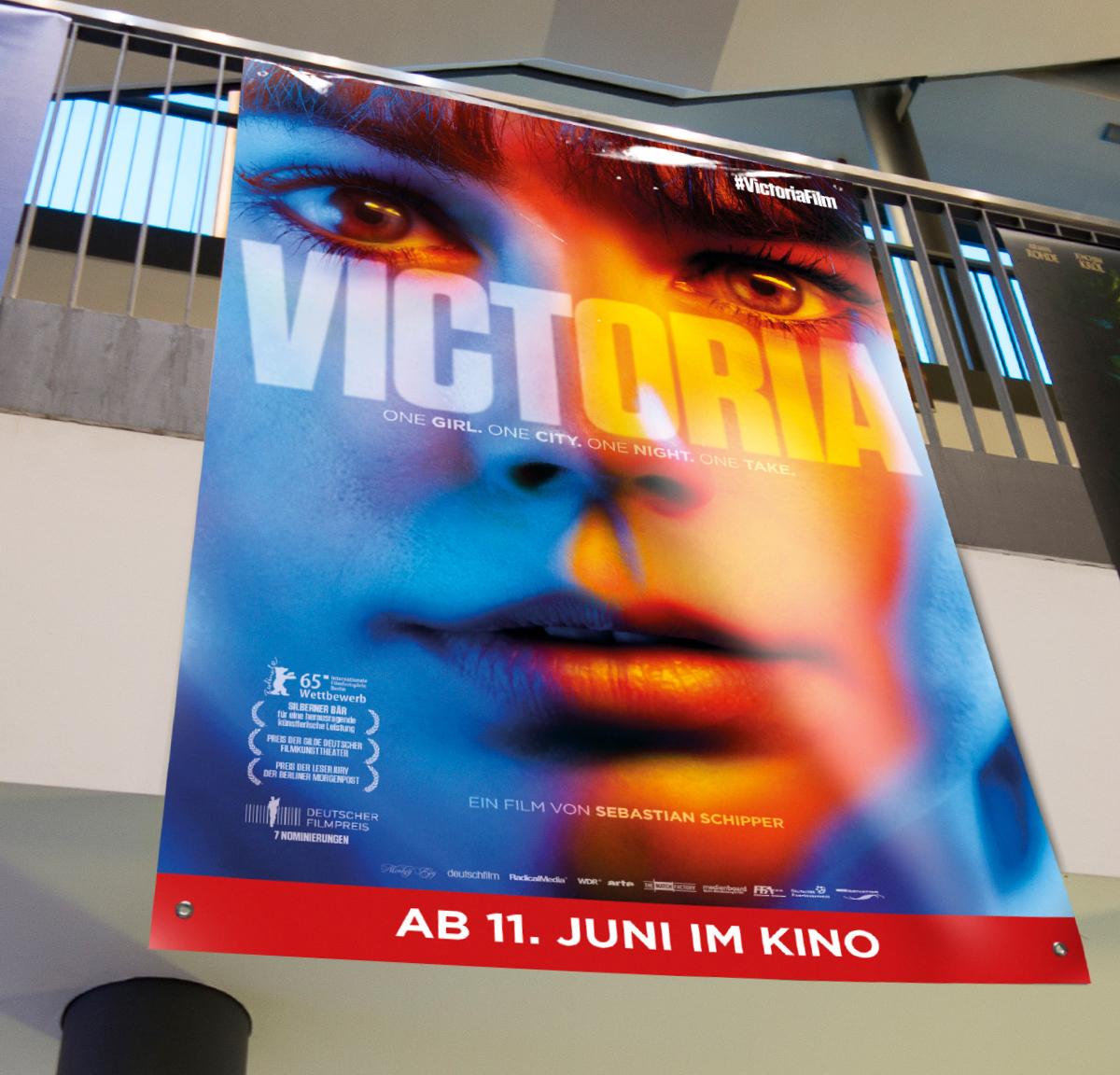 Vic_banner
