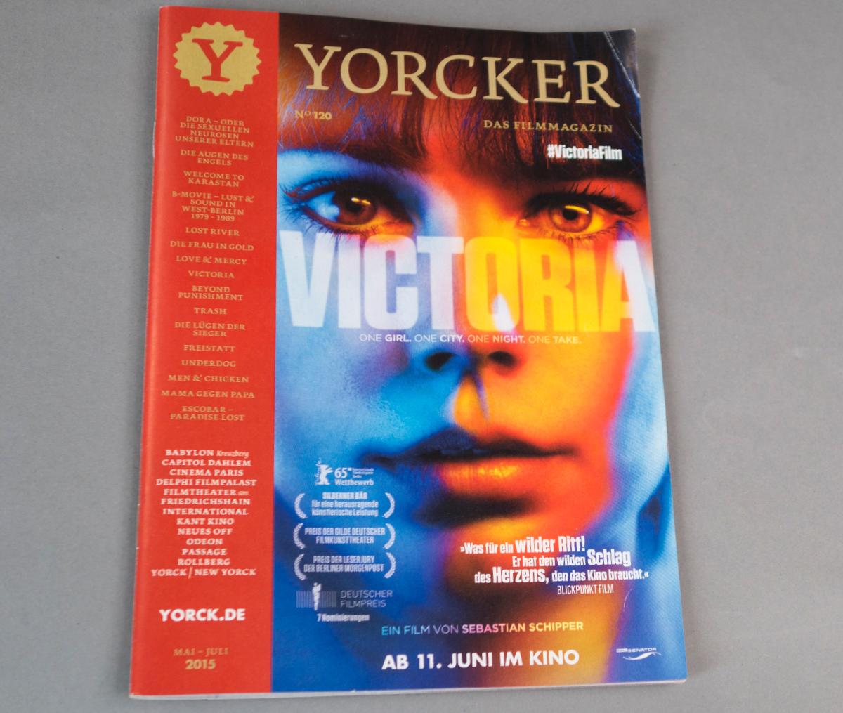 Vic_yorcker
