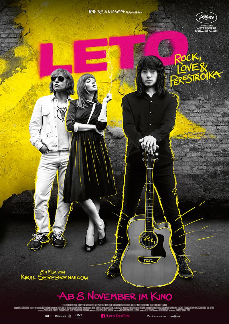 Leto_Affaire-Populaire-Poster