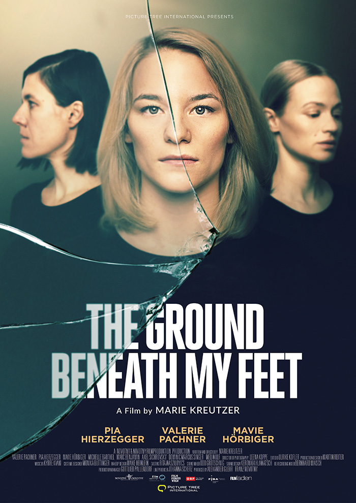 ground-beneath-my-feet-film-poster-berlin-grafik-design-filmplakat