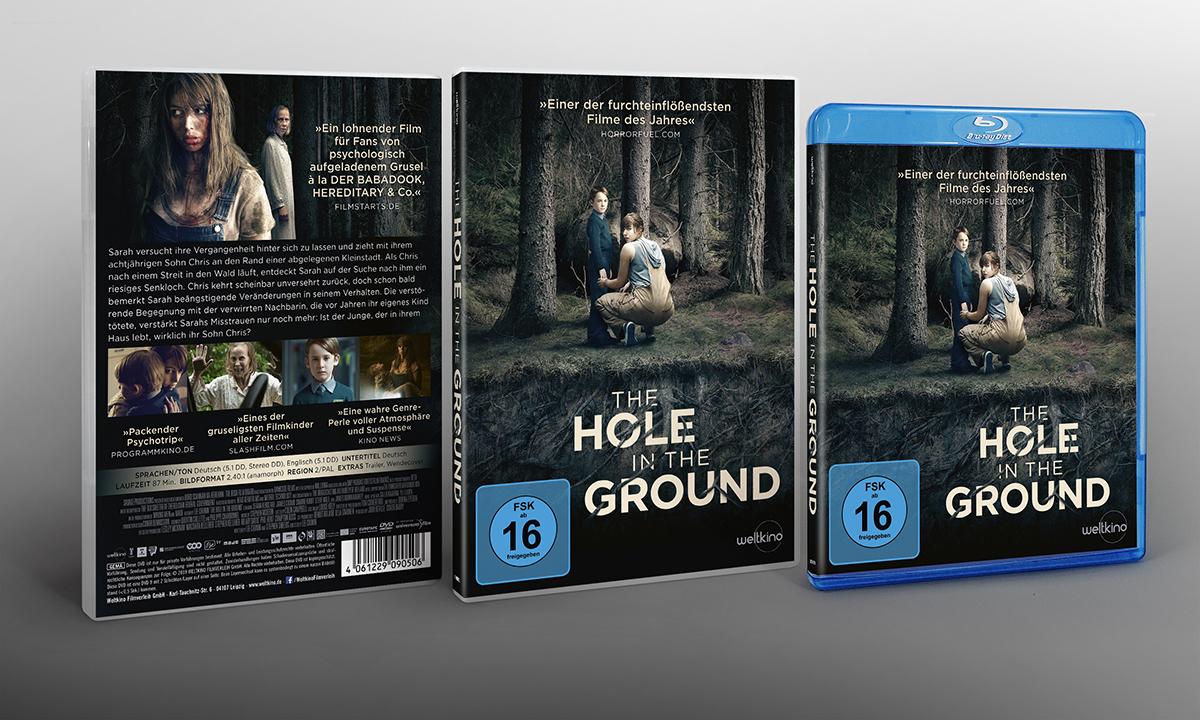 Affaire-Populaire-Bianca-Domula-Hole-in-the-ground-Berlin-Grafik-Design-Kinoplakat-Film