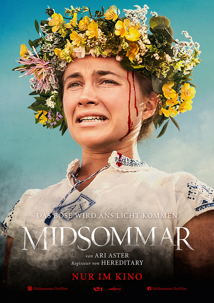 Affaire-populaire-berlin-grafik-graphic-design-Film-poster-midsommar-artwork-filmplakat